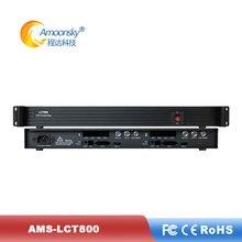 Sending-Card Rental-Screen Led No for Big-Display Splicer LCT800 Msd600 2pcs Box Nova