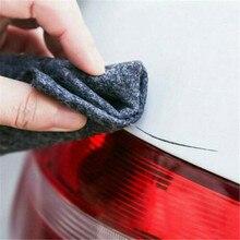 Surface Cloth Scratch Remover Universal 20*10cm Micro-dissolving Multi-Purpose