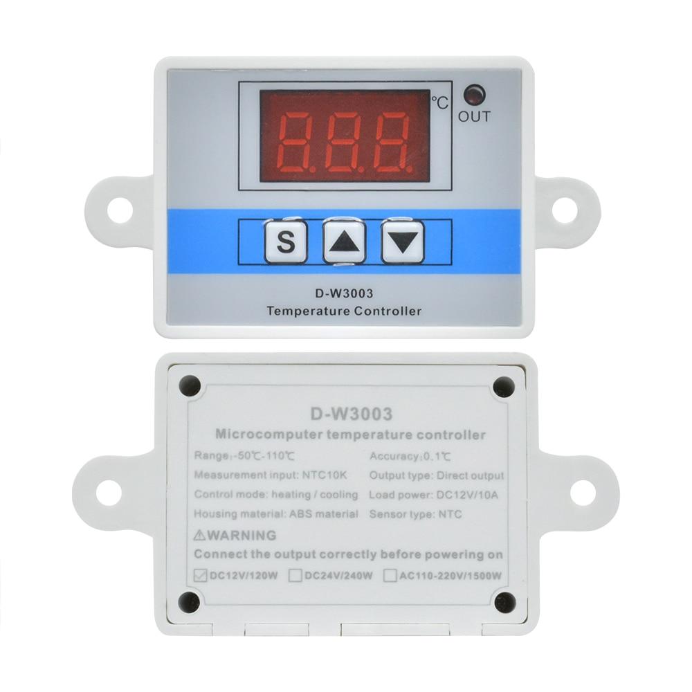 XA0007 (7)