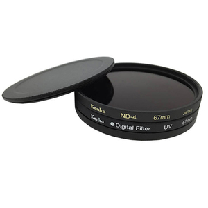 Image 5 - Pixco 52mm 55mm 58mm 62mm tampa do protetor do filtro da lente do metal