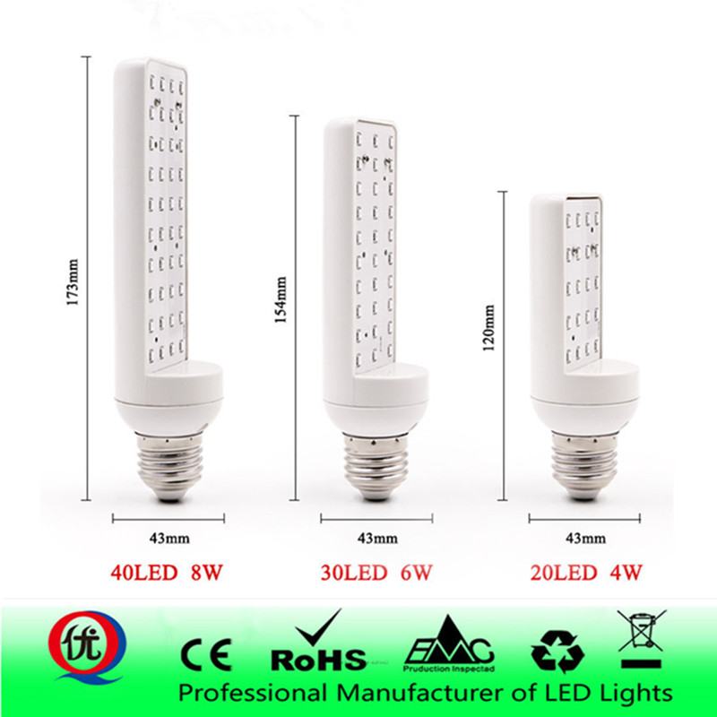 E27 полный спектр 20 Вт 30 Вт 40 Вт 80 Вт 100 Вт 150 Вт Светодиодный светильник для выращивания растений лампа фитолампа для внутреннего сада