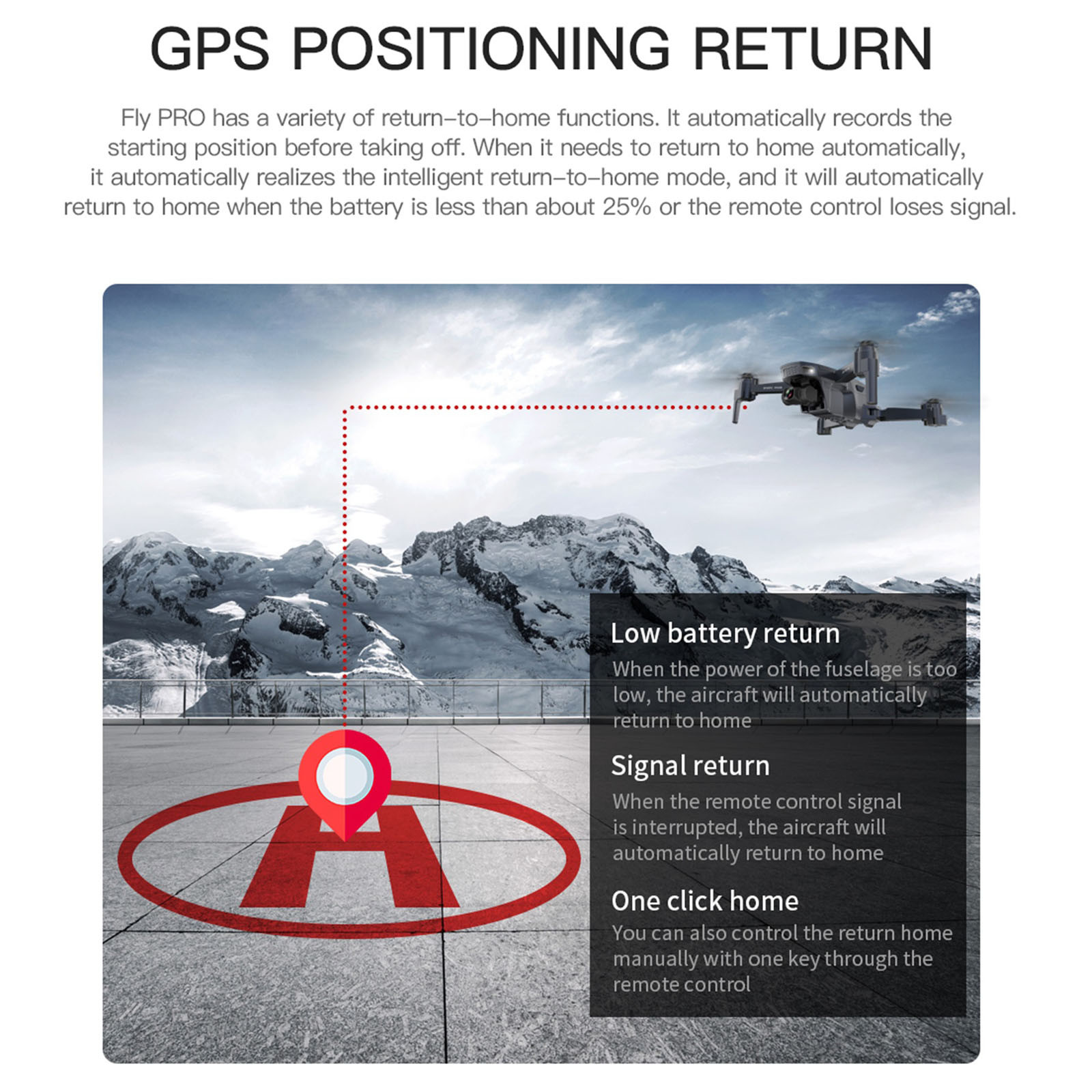 H0d388e0bfe96426bbe004c31dd03f620O - 2020 New Sg907 Pro 5g Wifi Drone 2-axis Gimbal 4k Camera Wifi Gps Rc Drone Toy Rc Four-axis Professional Folding Camera Drones