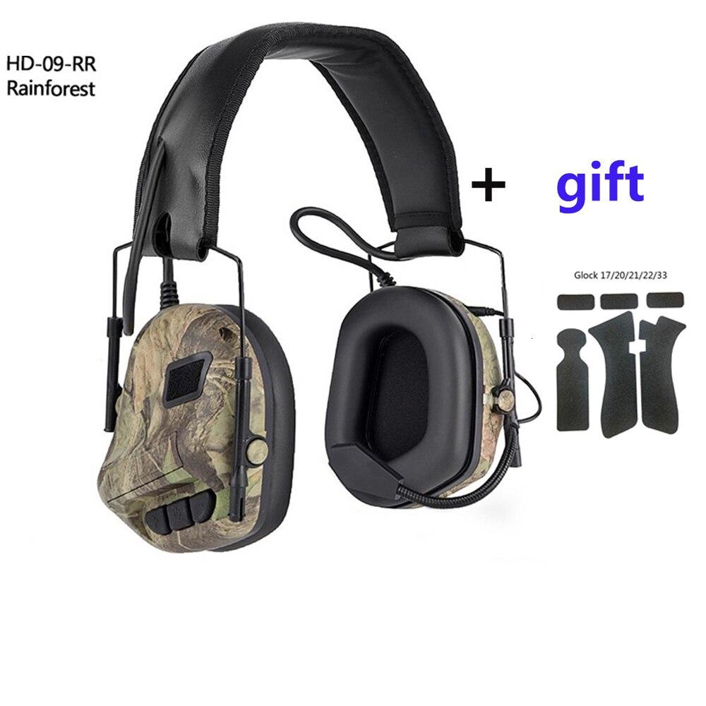 fone de ouvido tatico militar reducao 04