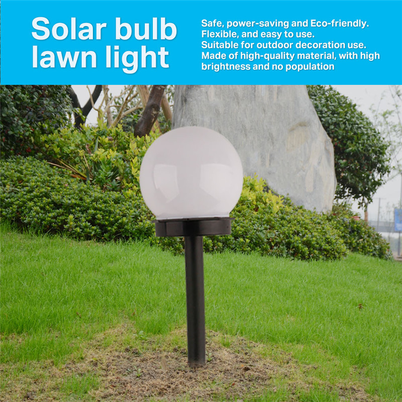 lowest price Color Changing LED Solar Power Lamp Hummingbird Wind Chimes Garden Decoration Yard Waterproof LED Light Lighting Hanging Decor