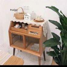 Prodgf 1 conjunto 98*80*42cm armário de cozinha