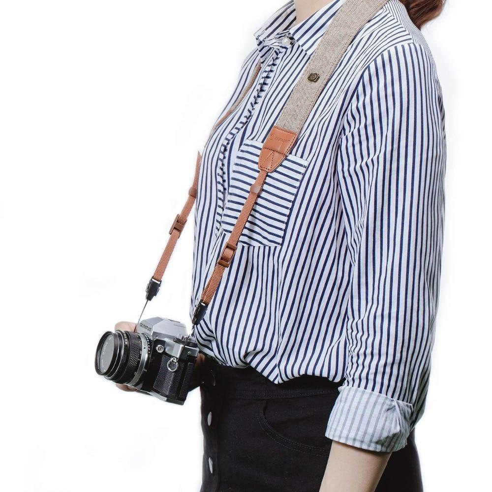 camera strap 4