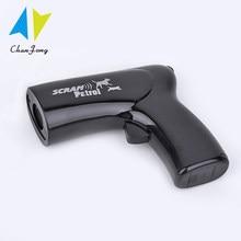 ChanFong – répulsif Laser à infrarouge pour chiens et chats, Mini appareil Portable d'entraînement des animaux, dispositif anti-aboiement, fournitures pour animaux de compagnie