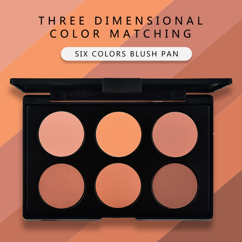 Three Dimensional Color Matching