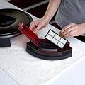 Фильтр для сбора пыли  фильтр в корпусе  пылесборник  набор фильтров для IRobot Roomba 800 900 Series 870 860 880 885 960 980