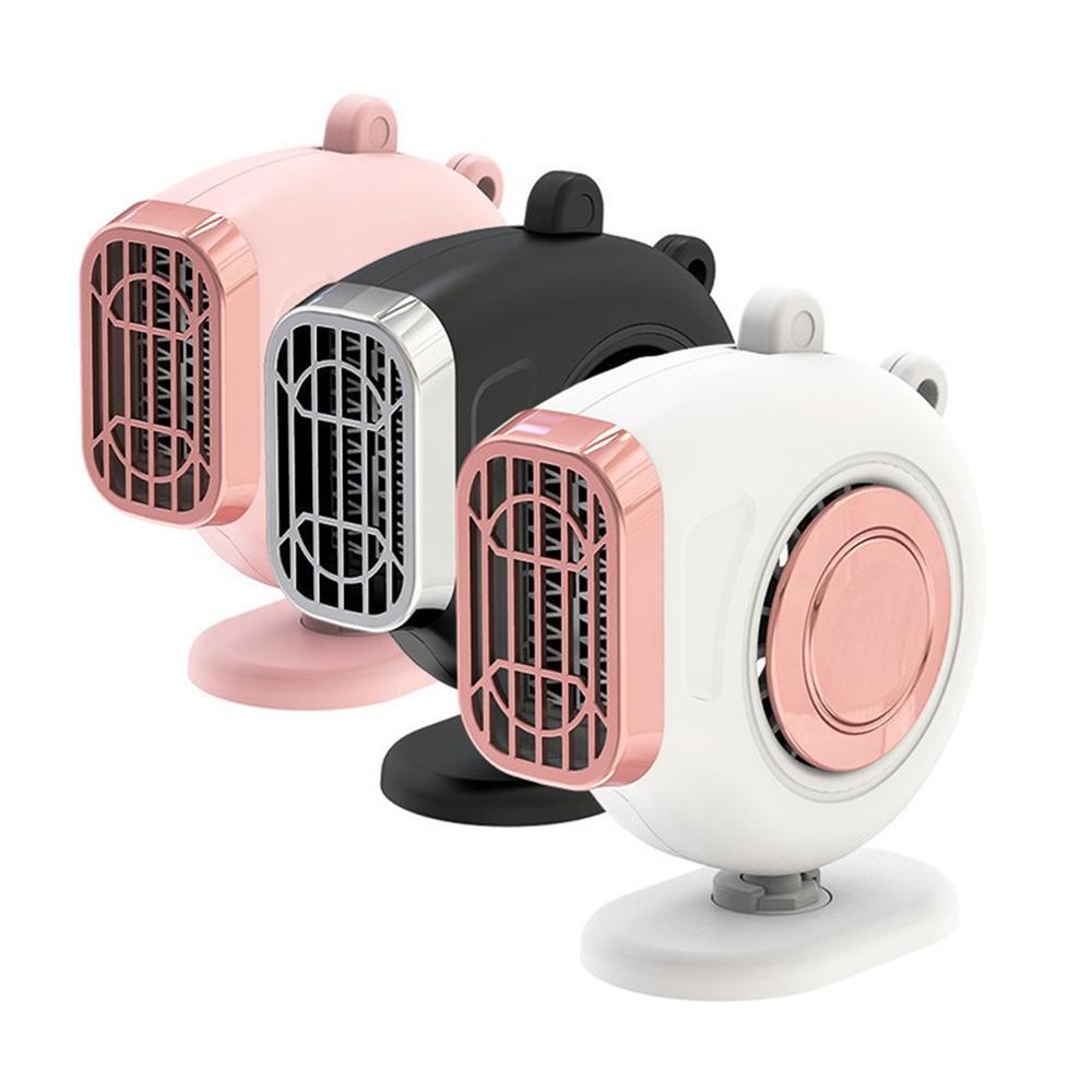 12v Hilfs Wärme Innen Dashboard Thermoelektrische Heizung Winter Luft Heizung Heizung Auto Elektrische Heizung