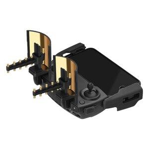 Image 2 - Pilot Yagi wzmacniacz sygnału anteny wzmocnienie dla DJI Mavic Mini Pro Zoom Spark Air FIMI X8 SE 2020 Drone akcesoria