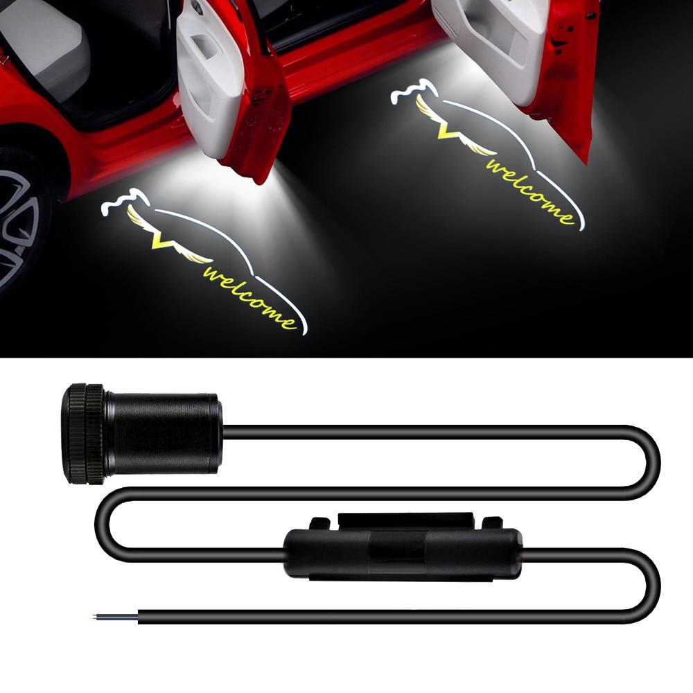 2PCS NEW Rear Parking Sensor Parktronic For Mitsubishi Pajero Montero MR587688