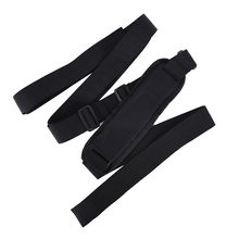 Paddleboard Carry Strap Regolabile Stand Up Sup Spalla Sling paddle board Carrier di Surf pinne Tavola Da Surf wakeboard Surf kayak(China)