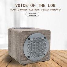 Ativo subwoofer baixo sonos alto falantes para casa sem fio inteligente estéreo receptor bluetooth portátil caixa de som de alta fidelidade google música dj
