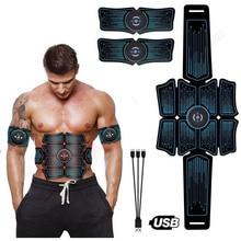 Sports Entertainment Vibration Belt Machine Ab Trainer EMS Abdominal Muscle Stimulator Toner Fitness Training Gear Home Gym Belt