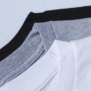 Новый Популярный Джейк пол Огайо жареная курица Fanjoy Мерч Мужская черная футболка S 3Xl 028923