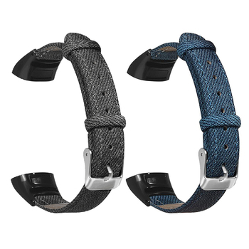 Smart Bracelet Wristband For Huawei Honor 5/4 Cow Leather Watch Band Strap Replacement Watch Band For Huawei Honor 4 Accessories huawei honor a1 uv testing smart bracelet leather band black