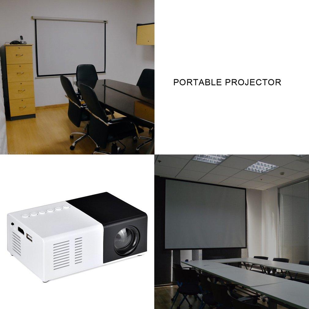 Acessórios p/ projetor