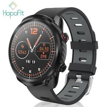 hopofit-reloj-inteligente-hombre-smart-watch-men-l3-waterproof-bracelets-blood-pressure-relogios-reloj-mujer-smartwatch-2020