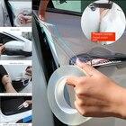 Car Stickers Door Pr...