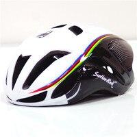 Adults Bicycle Helmet Cover cascos ciclismo mtb Capaceta Bicicleta Road Riding Bike Helmet Casco bici cycling Helmet|Bicycle Helmet|   -