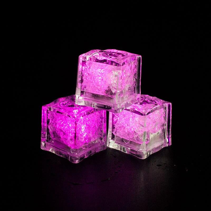 助威道具_厂家直销led感应冰块酒吧促销电子发光冰灯发光助威批发 - 阿里巴巴(49)