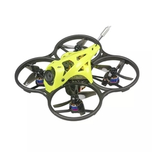 New style LDARC ET85 HD 87.6mm F4 4S Cinewhoop FPV Racing Drone PNP BNF w/ Caddx Turtle V2 1080P Camera