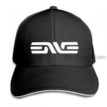 Enve – casquette de Baseball ajustable pour hommes et femmes, chapeaux de camionneur à la mode
