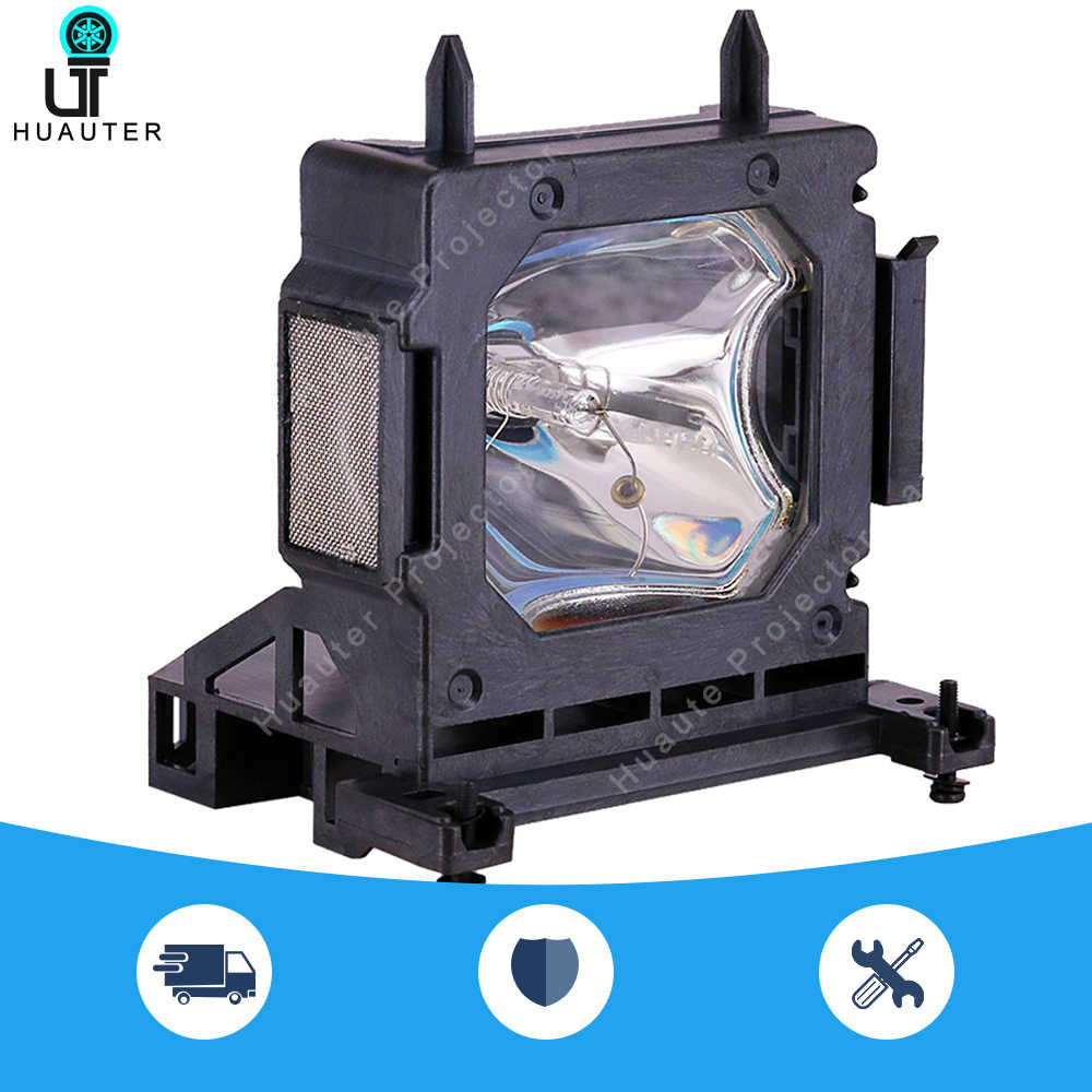 Replacement for Luxeon 3797012100 Lamp /& Housing Projector Tv Lamp Bulb by Technical Precision