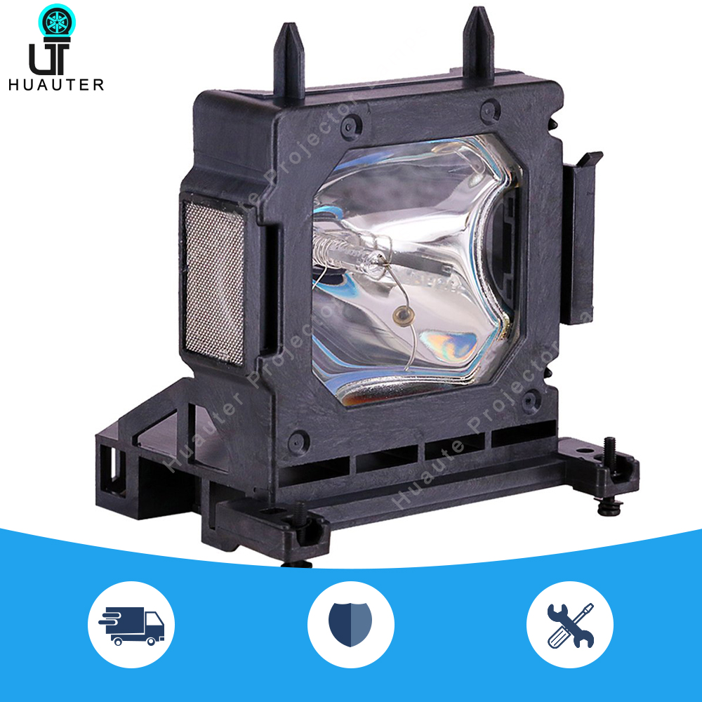 Projector Lamp LMP-H201 Replacement Bulb For SONY VPL-GH10 VPL-HW10 VPL-HW15 VPL-HW20 VPL-VW70 VPL-VW80 VPL-VW85 VPL-VW90ES