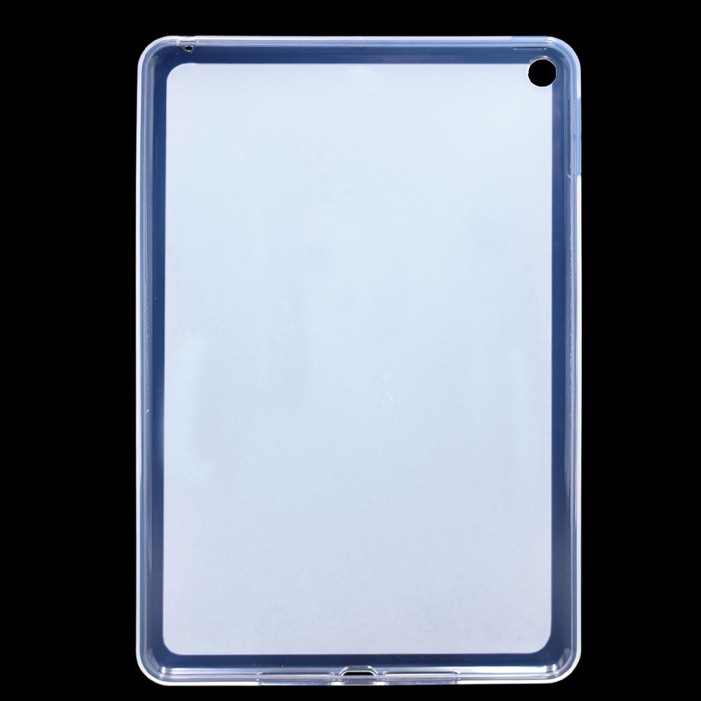 Cover for Apple iPad 10 2 2019 Case iPad 7 7th Generation A2197 A2200 A2198 A2232