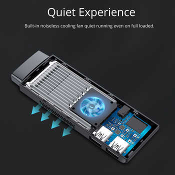 XCY Mini PC Stick Intel Celeron N4100 Quad-cores 4GB LPDDR4 128GB eMMC HDMI 2.0 4K 60Hz 2.4G/5.0G WiFi Bluetooth 4.2 Windows 10