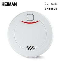 https://ae01.alicdn.com/kf/H0d45e1ee13be4af3ae008097e5104e9eM/HEIMAN-Fire-Alarm.jpg