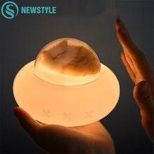 Очаровательный светодиодный ночсветильник для домашних животных
