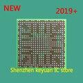 100% новый TCC8801 8801 TCC8801-OAX TCC8801-0AX BGA Чипсет