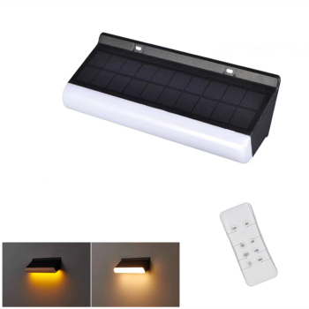 solar-wall-washer-light-led-with-remote-control-double-light-effect-2-pcs-lot-solar-lamp-for-garden-home