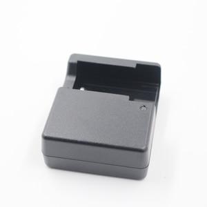 Image 4 - EN EL9 EN EL9a MH23 MH 23 Pin Máy Ảnh Cho Nikon D40 D40X D60 D3000 D5000 D8000