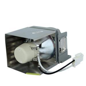 Image 3 - 5J。J5E05.001 ためのハウジングと交換用プロジェクターランプ MW516 MX514 MS513 EP5127P EP5328 MS516 MW516 +