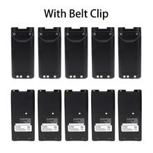 10X BP-209 1300mAh Ni-CD Battery for ICOM IC-A6 IC-A24 IC-F3GT IC-F21 IC-F30GT IC-F31GT IC-F40GT IC-F41GS BP-209N BP-222N 10x bp 265 bp 265li battery belt clip for icom ic f4002 ic f3003 ic f4003 ic t70a ic t70e ic v80 ic v80e