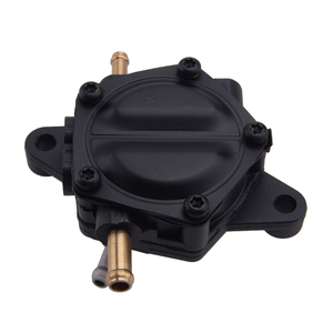 Image 1 - High Quality Fuel Pump Assembly Fit for Yamaha Wave Raider 1100 1995 1996 63M 24410 00 00 163700719931