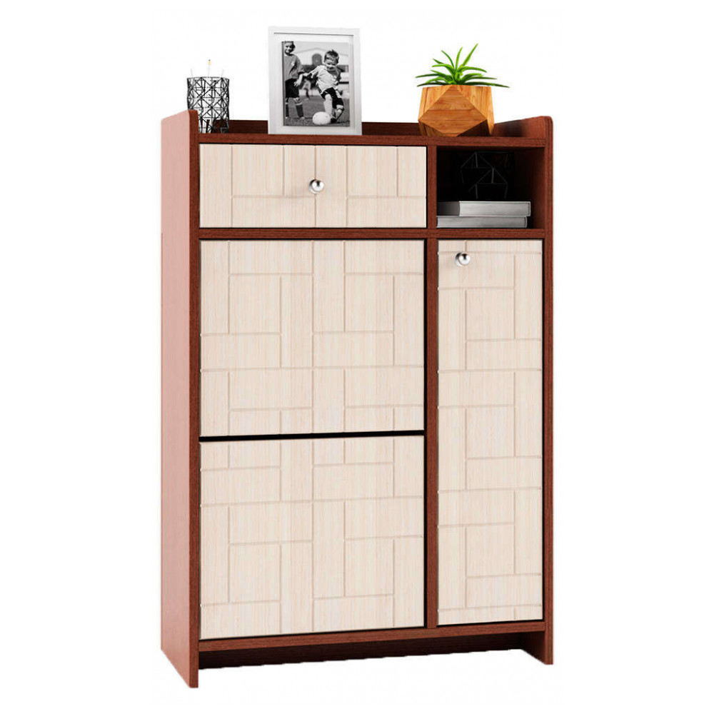 Furniture Home Furniture Bedroom Furniture Nightstands ROST 776647 furniture qatar
