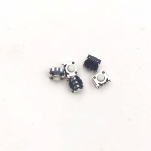Image 2 - 300PCS Voor NDSi XL LL GBM Schouder Trigger Links Rechts L R Knop Schakelaar voor Nintendo DS DS Lite & 2DS