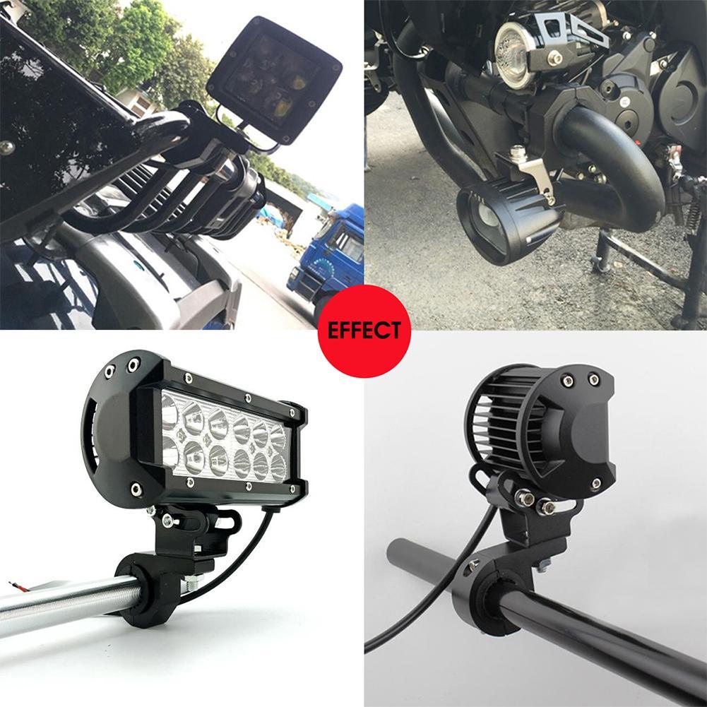 lowest price 2020 LED Turn Signal Light For HONDA CBR 250 650 500 125 150 CB CRF X-ADV 1000 Rebel CMX Motorcycle Accessories Indicator Lamp