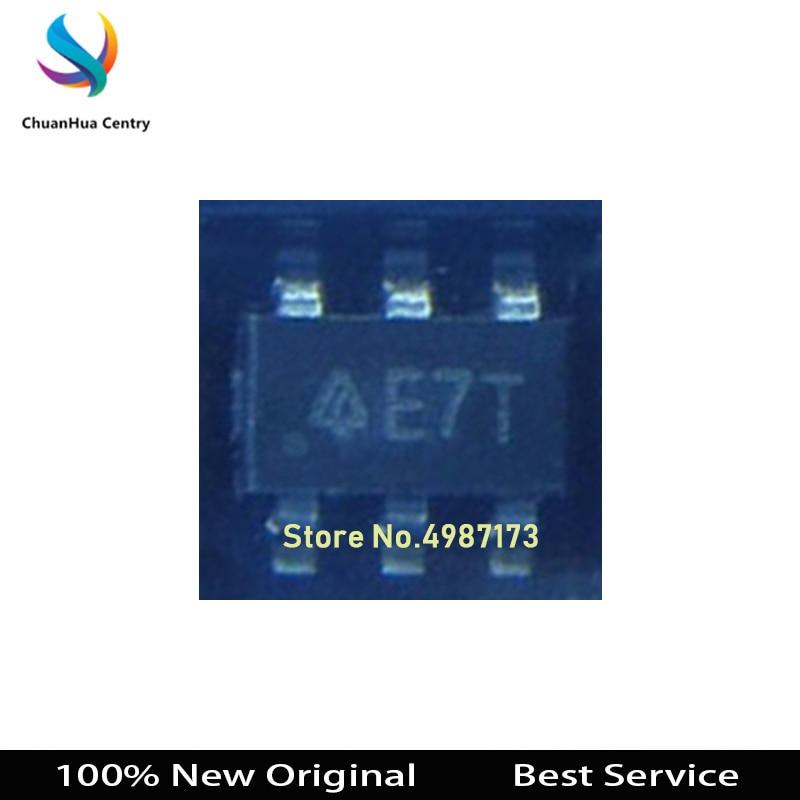 1 Pcs/lot 100% New AP3602AKTR-E1 SOT-23 Original In Stock AP3602AKTR-E1 Bigger Discount For The More Quantity