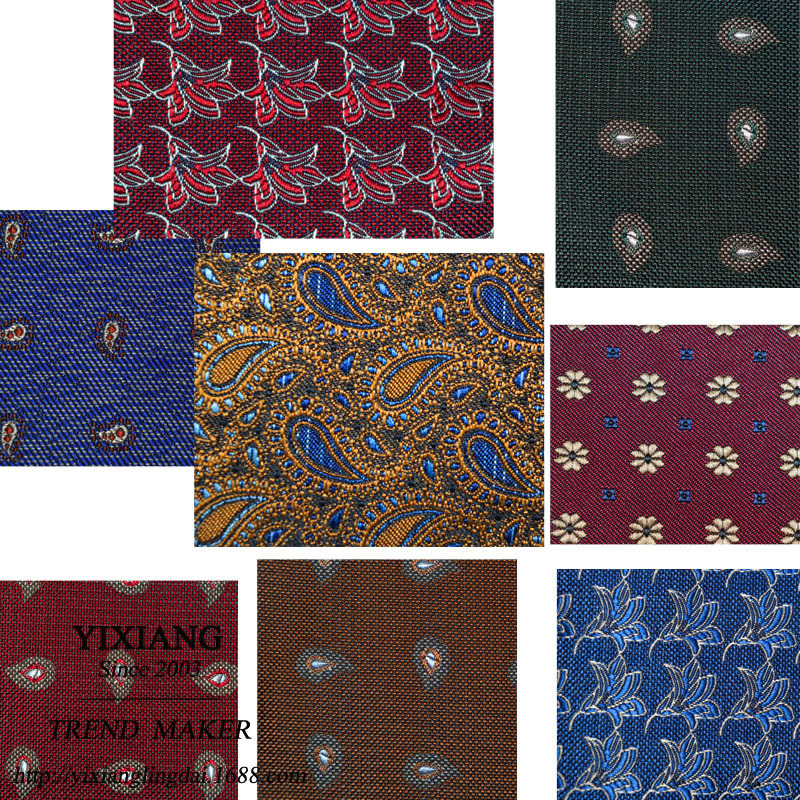 Vintage Men British Floral Print Pocket Square Handkerchief Male Elegant Chest Towel For Suit Wedding Party Accessories