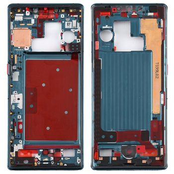 Części zamienne do obudowy obudowy obudowy Huawei Mate 30 Pro tanie i dobre opinie NONE CN (pochodzenie) Middle Frame