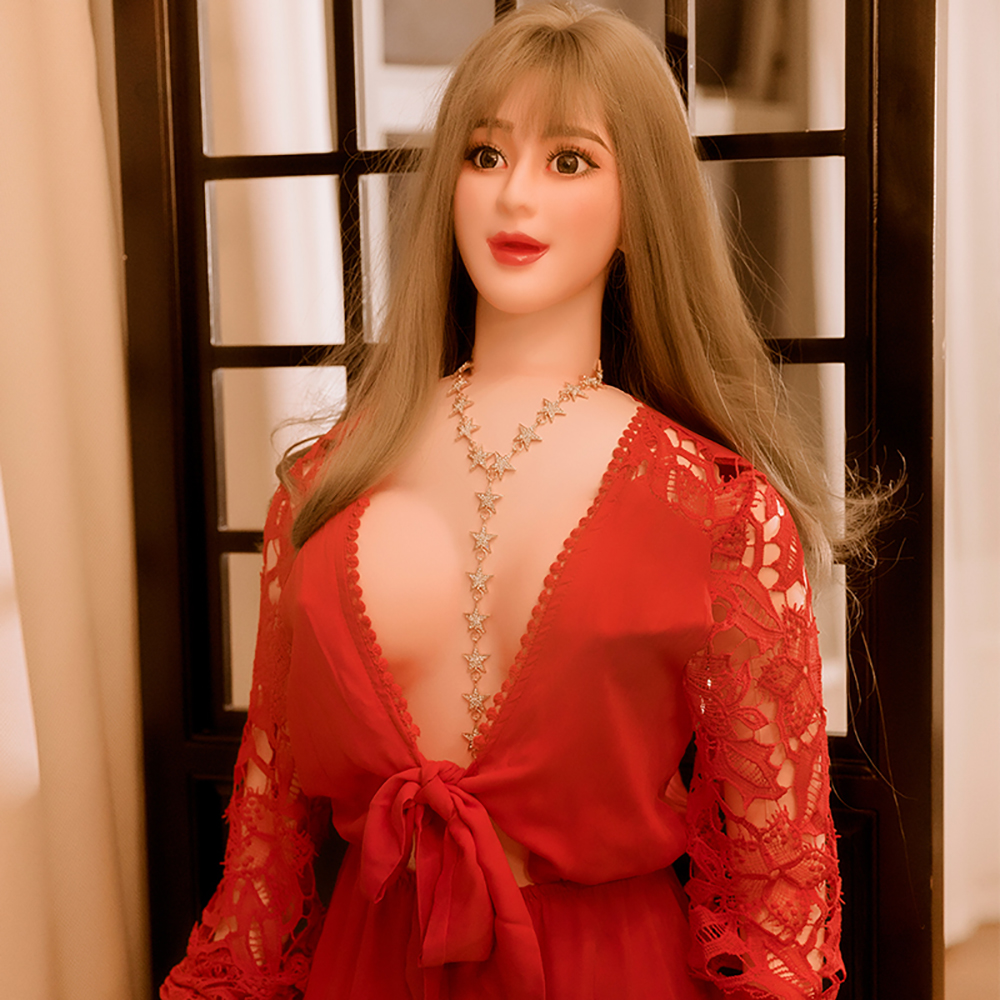 In Stock Men Masturbators Inflatable Sex Doll Realistic Vagina Sex Adults  Products Sex Toy For Men Pussy Erotic Sex Shop
