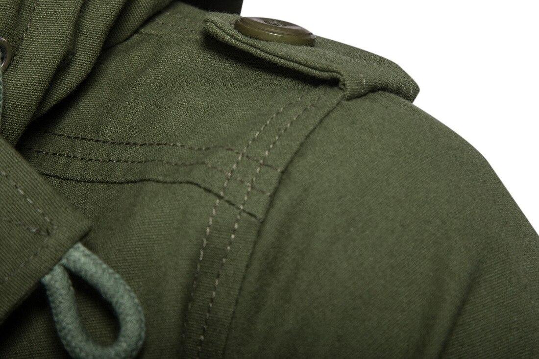 masculinas camisas casuais ao ar livre roupas de pesca com capuz 04