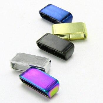 Купи из китая Модные аксессуары с alideals в магазине Sqp Watch Accessories Store