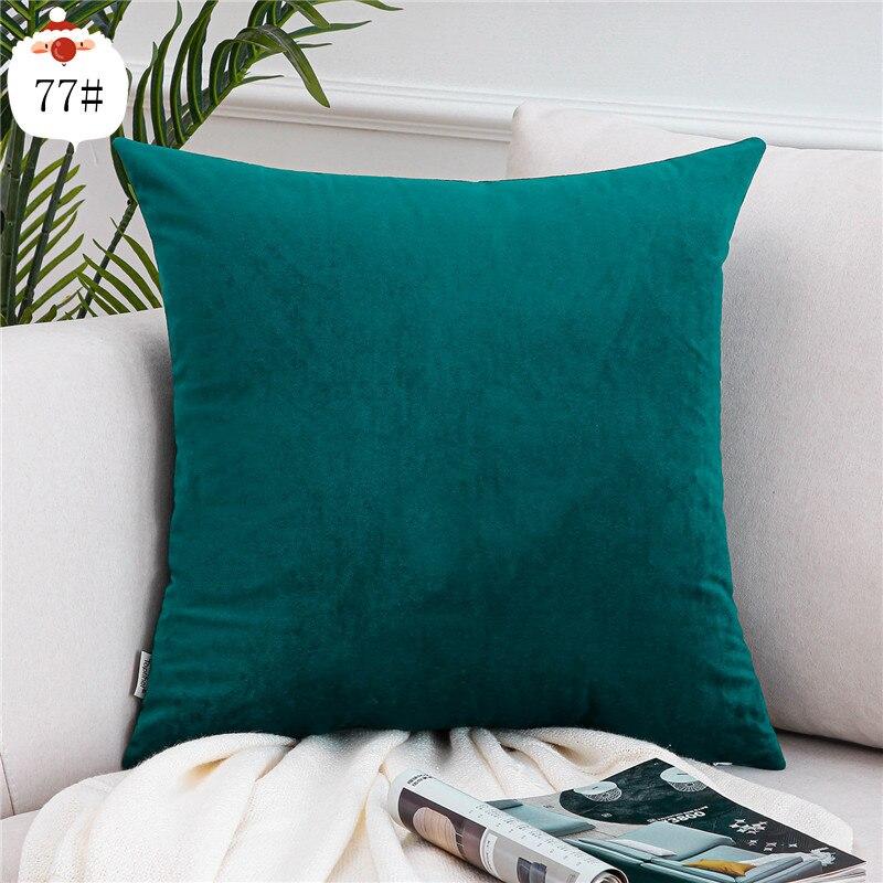 蓝绿77#_副本